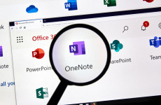 OneNote–Schulung